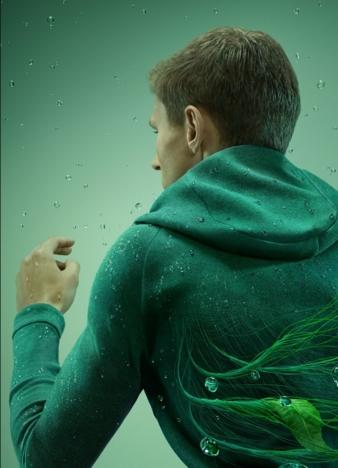 Chemours---Teflon-Jacket.jpg