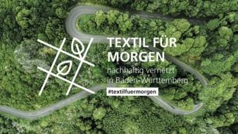 Textil-fuer-morgen.jpg