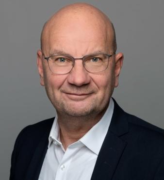 Jens-Peter-Hess.jpg