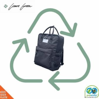 Laure-Green-Rucksack.jpg