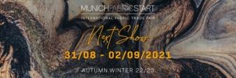 Munich-Fabric-Start.jpg