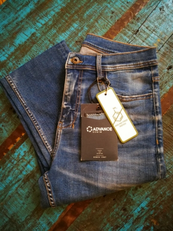 Advance-Denim-Archroma.jpg