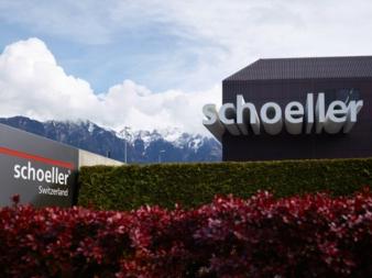 Schoeller-Textil-AG-150-Jahre.jpg