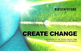 creat-change---biotexfuture.jpg