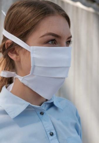 CTPMund-Nasen-Maske.jpg