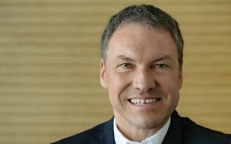 Olaf-Schmidt-Messe-Frankfurt.jpg