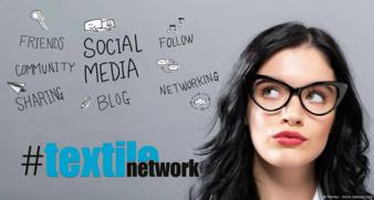 Social-Media-Liveticker.jpg