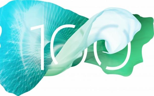 100 Jahre für die Textilforschung: Let's celebrate the textile future