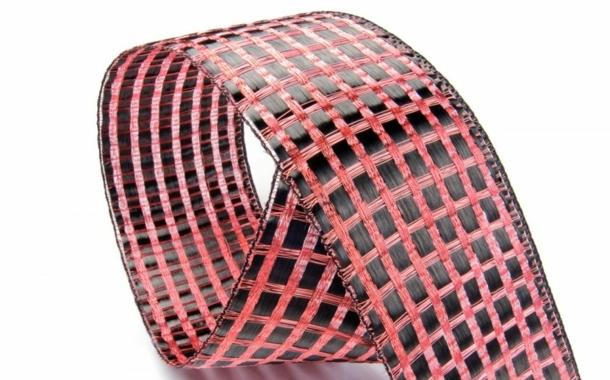 Von der Gardinenproduktion zu Smart Textiles