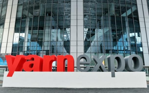 Nächste Termine für die Yarn Expo in China stehen fest