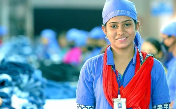 Denim-Expert Bangladesch wird neuer Nachhaltigkeits-Champion