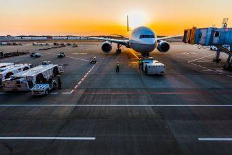 Flugzeug-fuer-Advertorial-TN.jpg