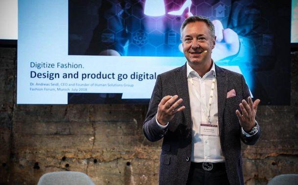Neue Digitalisierungsstrategien