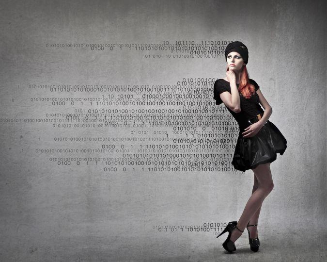 Lectra-Fashion-LiveTalk.jpg