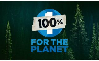 patagonia100percentfortheplanet.jpg