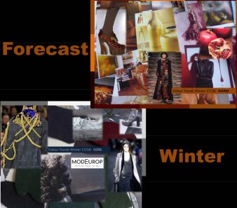 forecastwinter_Hauptbild