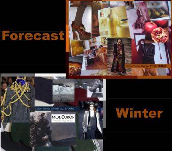 forecastwinter_Hauptbild