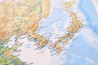 Japan_auf_der_Karte