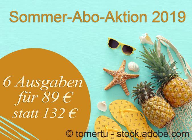 Sommer3