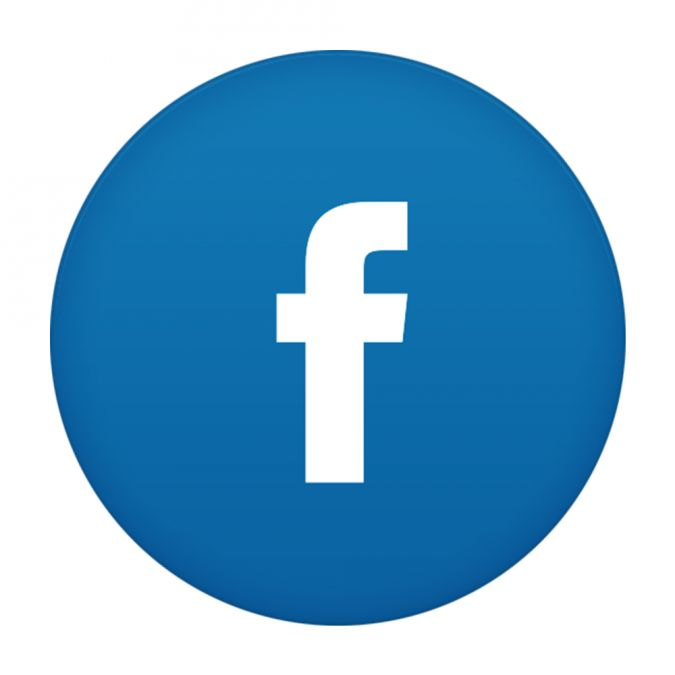 Teaser_Facebook_Icon