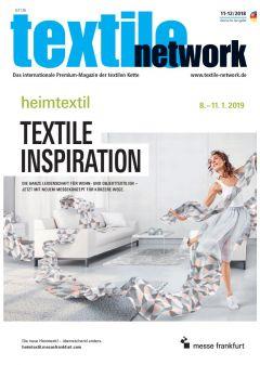Ausgabe 11-12/2018