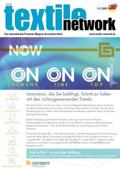 Blick ins Heft - Ausgabe 1/2-2020