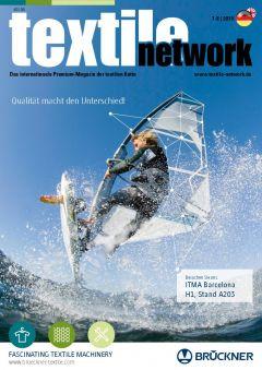 Blick ins Heft - Ausgabe 7/8-2019