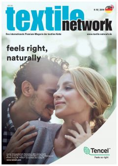 Blick ins Heft - Ausgabe 9/10-2019